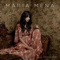 Maria Mena (Мария Виктория Мена): Growing Pains