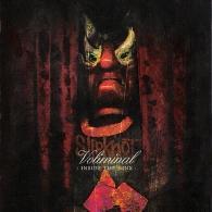 Slipknot (Слипнот): Voliminal: Inside The Nine