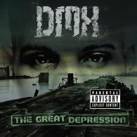 DMX (ДиЭмИкс): The Great Depression