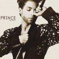 Prince (Принц): The Hits 1
