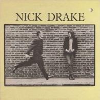 Nick Drake (Ник Дрейк): Nick Drake