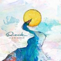 Riverside (Риверсайд): Eye Of The Soundscape