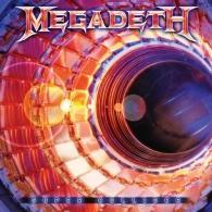 Megadeth (Megadeth): Super Collider