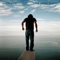 Elton John (Элтон Джон): The Diving Board
