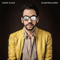 Omer Klein (Омер Кляйн): Sleepwalkers