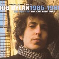 Bob Dylan (Боб Дилан): The Best of The Cutting Edge 1965-1966: The Bootleg Series Vol. 12