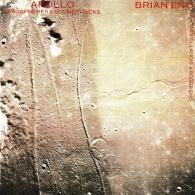 Brian Eno (Брайан Ино): Apollo