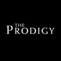 Joseph Bishara: The Prodigy