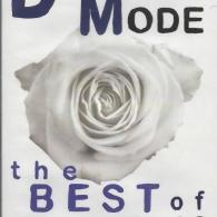 Depeche Mode (Депеш Мод): The Best Of Depeche Mode, Vol. 1
