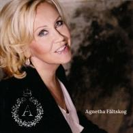 Agnetha Fältskog (АгнетаФэльтског): A