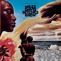 Miles Davis (Майлз Дэвис): Bitches Brew