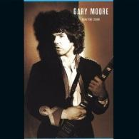 Gary Moore (Гэри Мур): Run For Cover