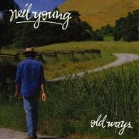 Neil Young (Нил Янг): Old Ways