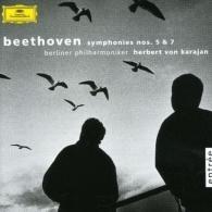 Herbert von Karajan (Герберт фон Караян): Entree