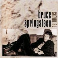 Bruce Springsteen (Брюс Спрингстин): 18 Tracks