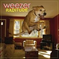 Weezer (Визер): Raditude