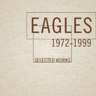 Eagles (Иглс, Иглз): Selected Works 1972-1999