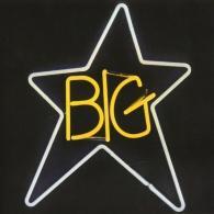 Big Star (Биг Стар): #1 Record
