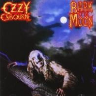 Ozzy Osbourne (Оззи Осборн): Bark At The Moon