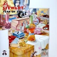 Al Stewart (Эл Стюарт): Year Of The Cat