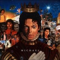 Michael Jackson (Майкл Джексон): Michael