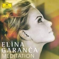 Elina Garanca (Элина Гаранча): Meditation