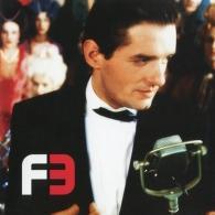 Falco (Фалько): Falco 3 25Th Anniversary Edition