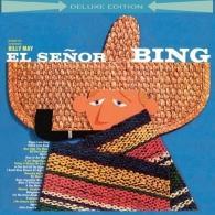 Bing Crosby (Бинг Кросби): El Senor Bing