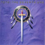 Toto (Тото): The Seventh One