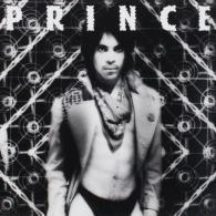 Prince (Принц): Dirty Mind