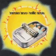 Beastie Boys (Бисти Бойс): Hello Nasty