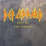 Def Leppard (Деф Лепард): Best Of