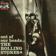 The Rolling Stones (Роллинг Стоунз): Out Of Our Heads