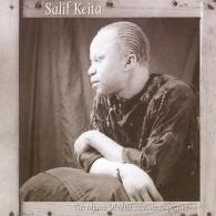 Salif Keita (Салиф Кейта): The Mansa Of Mali ... A Retrospective