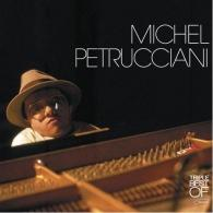 Michel Petrucciani (Мишель Петруччиани): Best Of