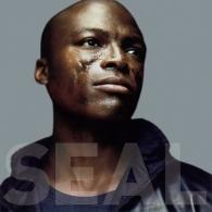 Seal (Сил): Seal Iv