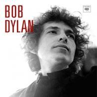 Bob Dylan (Боб Дилан): Music & Photos