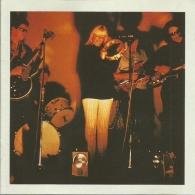 The Velvet Underground (Зе Валевет Андеграунд): The Very Best Of The Velvet Underground