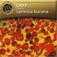 Zubin Mehta (Зубин Мета): Orff : Carmina Burana - Les Incontournables Du Classique