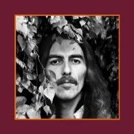 George Harrison (Джордж Харрисон): The Vinyl Collection