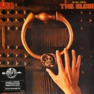 Kiss (Кисс): Music From The Elder