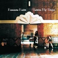 Bonnie Raitt (Бонни Райт): Takin' My Time