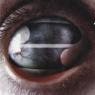 Filter (Филтер): Crazy Eyes