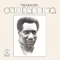 Otis Redding (Отис Реддинг): The Immortal Otis Redding