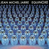 Jean-Michel Jarre: Equinoxe