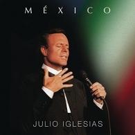 Julio Iglesias (Хулио Иглесиас): Mexico