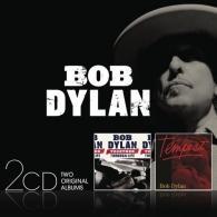Bob Dylan (Боб Дилан): Tempest / Together Through Life