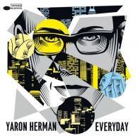 Yaron Herman (Херман Ярон): Everyday