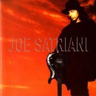 Joe Satriani (Джо Сатриани): Joe Satriani