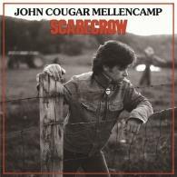 John Mellencamp (Джон Мелленкамп): Scarecrow
